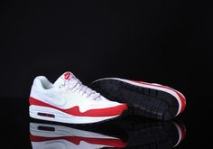 hot sales 58bf8 94ed8 16 Awesome My Style images   Air max, Air max 1, Hilarious