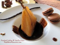 Top Ten Last-Minute Valentine Dessert Ideas   Mad about Macarons! Le Teatime Blog in Paris
