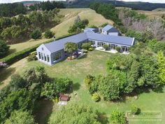 Open2view ID#359572 (152 Flightys Road) - Property for sale in Pauatahanui, New Zealand