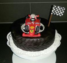 Formel 1 Torte claudchiscakeworld.webnode.at