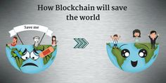 How Blockchain will save the world (3) (1)