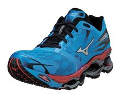 MIZUNO Wave Prophecy 2 Men s Running Shoes f273ef8df
