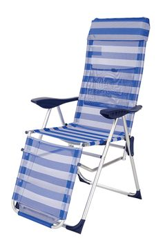 discount beach chair very cheap seaside beach chair