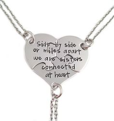 I want this for me and my friends but it would be nice if I could have like maybe a set for 20 or something cause I'm close with all of my friends they are something special to me.. they help me through good and bad times or if I have to tell them something that happened we can laugh about our corny jokes and inside jokes or we can complain about school together