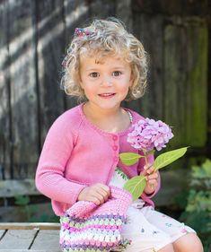 Girls Dresses, Flower Girl Dresses, Knitting Ideas, Villas, Wedding Dresses, Fashion, Dresses Of Girls, Bride Dresses, Moda