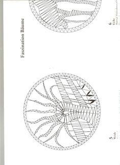 spitzenmotive – Sylvie Harmand – Webová alba Picasa