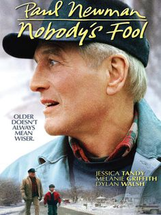 Nobody's Fool (1994) - Robert Benton | Synopsis, Characteristics, Moods, Themes and Related | AllMovie