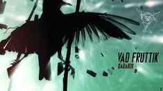 Vad Fruttik - Darabokban Depression, Music, Youtube, Movies, Movie Posters, Art, Musica, Art Background, Musik