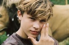 Are you Peter, Susan, Edmund or Lucy from the world of Narnia? William Moseley, Peter Pevensie, Prince Caspian, Estj, Chronicles Of Narnia, Cute Actors, Important People, Future Boyfriend, Ideal Boyfriend
