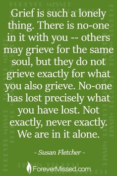 Grief Poems, Miss My Mom, Grieving Mother, Grieving Quotes, Memories Quotes, Found Out, Wise Words, Favorite Quotes, Quotations