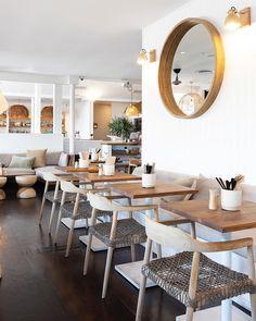 Cafe Design, Interior Design Studio, Cafe Tables, Dining Tables, Display Homes, Cafe Display, Wholesale Furniture, Commercial Furniture, High Quality Furniture