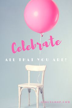 8 Very Clever Kmart Home Decor Hacks – The Multitasking Woman – Travel & Home Decor Inspiration First Birthday Parties, First Birthdays, Birthday Ideas, Birthday Freebies, Free Birthday, Birthday Stuff, 4th Birthday, Make Money Blogging, How To Make Money