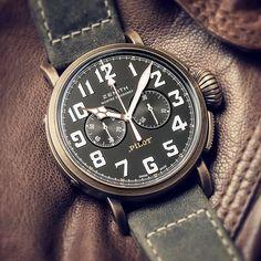 Reasonable Radanya Handcrafted 8 Watch Box Watch Case crocodile Watch Organizer