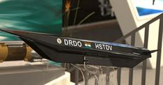 The Defence Research and Development (DRDO) has started work to produce a hypersonic weapon – missiles that travel at five times speed of sound. Man Mount, Supersonic Speed, Rocket Motor, Cruise Missile, Bay Of Bengal, Speed Of Sound, Combustion Chamber, Military Operations, Jet Engine