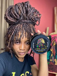 Open Hairstyles, Dreadlock Hairstyles, Baddie Hairstyles, Pretty Hairstyles, Girl Hairstyles, Braided Hairstyles, Dreadlock Styles, Short Dreadlocks Styles, Dreads Styles For Women