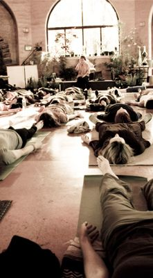 lamai sensual massage stockholm