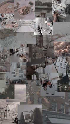 Iphone Wallpaper Tumblr Aesthetic, Black Aesthetic Wallpaper, Pink Wallpaper Iphone, Iphone Background Wallpaper, Retro Wallpaper, Galaxy Wallpaper, Cartoon Wallpaper, Aesthetic Wallpapers, Mobile Wallpaper