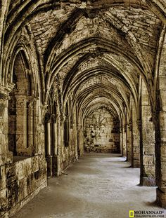 Saladin Castle | back to home a castle in syria qal at salah al din saladin castle ...