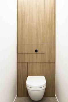 Home Decor Kitchen .Home Decor Kitchen Small Toilet Room, Guest Toilet, Small Bathroom, Bathroom Fans, Basement Toilet Pump, Downstairs Toilet, Western Bathrooms, Retro Bathrooms, Toilette Design