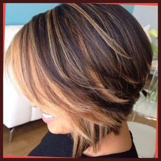 60-balayage-hair-color-ideas-with-blonde-brown-caramel-and-red-throughout-balayage-on-short-hair-balayage-on-short-hair-intended-for-hairdo.jpg (520×520)