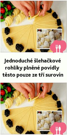 Sushi, Cereal, Cheesecake, Food And Drink, Cooking, Breakfast, Ethnic Recipes, Nova, Blog