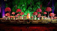 Festa Maaaara de 15 anos! Um luxo <3 My Fifteen , Girls Party, B'day , Decoração.  https://www.instagram.com/vivafestadecor/?hl=pt-br  http://vivafestadecor.blogspot.com.br/