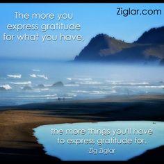 9 Zig Ziglar quotes to change your views on life, love and family - Ziglar Vault