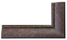 ITEM NUMBER 8245 #woodtone #framemoulding #poly