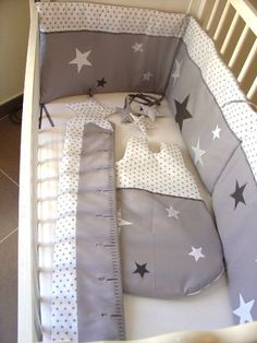 tour de lit b b modulable collection bio jungle multicolore vertbaudet enfant 46 95 lit. Black Bedroom Furniture Sets. Home Design Ideas