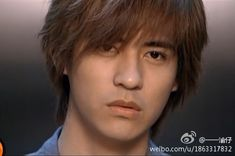 Vic Chou / Silence Vic Chou, F4 Meteor Garden, Drama Series, Taiwan, Beautiful People, Asia, Handsome, Stars, Boys