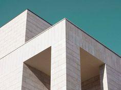 Pieces of Architecture – Fubiz Media
