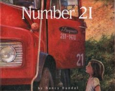 Picture books to use as anchor/mentor texts when writing memoirs Memoir Writing, Teaching Writing, Writing Activities, Number 21, Magic Number, Writing Mini Lessons, Mentor Texts, Writer Workshop, Children's Literature