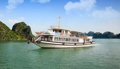 halong-full-day-group-tour-with-kayaking