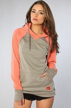 Want This Hoodies❤