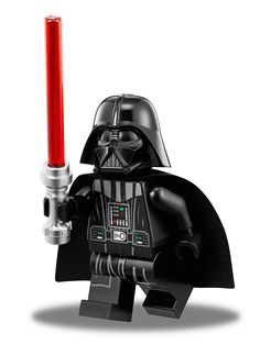 lego star wars - Google Search