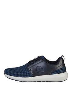 Sneaker uomo SERGIO TACCHINI SREMO_ST627210 Grigio