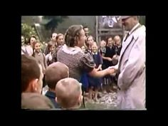 Eva Braun Home Movies (in colour)