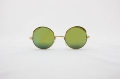 You are beautiful You Are Beautiful, Euro, Mirrored Sunglasses, Hipster, Stud Earrings, Fancy, Jewelry, Fashion, Eyeglasses