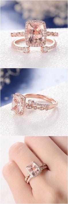 US Vendeur-Lot de 10 anneaux Wholesale Gold Sand Stone fashion rings