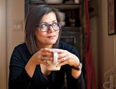 Get to know Lynn Coady, author of Hellgoing, by way of her web site (http://www.lynncoady.com/) and these articles and interviews: http://arts.nationalpost.com/2011/09/02/amoral-of-the-story-lynn-coady-on-borrowing-a-life-for-fiction/ and http://www.edmontonjournal.com/news/Edmonton+Lynn+Coady+nominated+Writers+Trust+prize/8977641/story.html