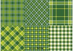 St. Patrick's Day Vector Textile Patterns - http://dawnanime.com/st-patricks-day-vector-textile-patterns-2/?utm_source=PN&utm_medium=welovesolo59%40gmail.com&utm_campaign=SNAP%2Bfrom%2BWeLoveSoLo