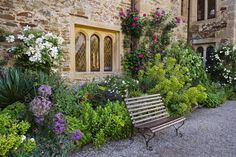 image detail for courtyard garden russell combs design