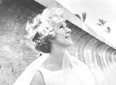 Happy Birthday to our founder Estée Lauder, our original Modern Muse!