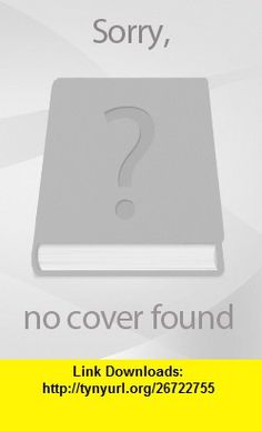 Lotus Seeds Children, Pictures, and  (9780684184906) Marcia Brown , ISBN-10: 0684184907  , ISBN-13: 978-0684184906 ,  , tutorials , pdf , ebook , torrent , downloads , rapidshare , filesonic , hotfile , megaupload , fileserve