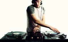 djs - Remixes,