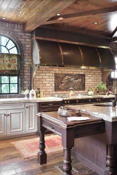 Odd Shaped Kitchen Islands odd shaped kitchen islands | found on look4design | kitchen