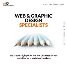 We understand that every customer has different needs, objectives, and budgets. With that in mind, we have tailored our service to fulfill our customer's requirements be they a start-up or large corporate. Website Design Services, Website Development Company, Website Design Company, Web Application Development, Web Development, Professional Web Design, Banner Design, App Design, Strong