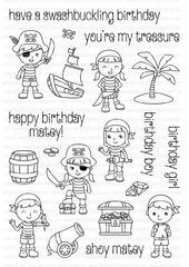 Seriously any stamps from this site!