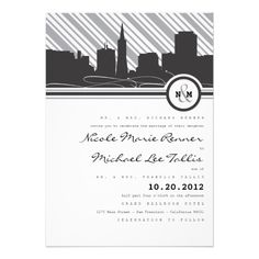 This DealsSan Francisco Monogram Wedding InvitationThis site is will advise you where to buy