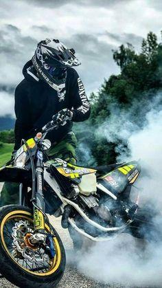 Cars Discover Biker wallpaper by sarushivaanjali - bf - Free on ZEDGE Dirt Bike Wheelie Ktm Dirt Bikes Motorcross Bike Enduro Motorcycle Ktm Supermoto Dirt Bike Shirts Dirt Bike Girl Pit Bike Husqvarna Dirt Bike Wheelie, Ktm Dirt Bikes, Cool Dirt Bikes, Dirt Biking, Moto Enduro, Enduro Motocross, Enduro Motorcycle, Girl Motorcycle, Motorcycle Quotes